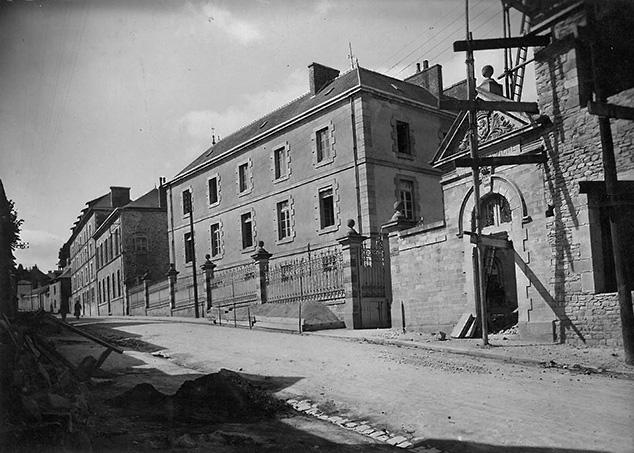 construction-1937-01