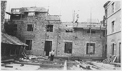 construction-1937-02