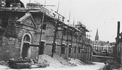 construction-1937-03
