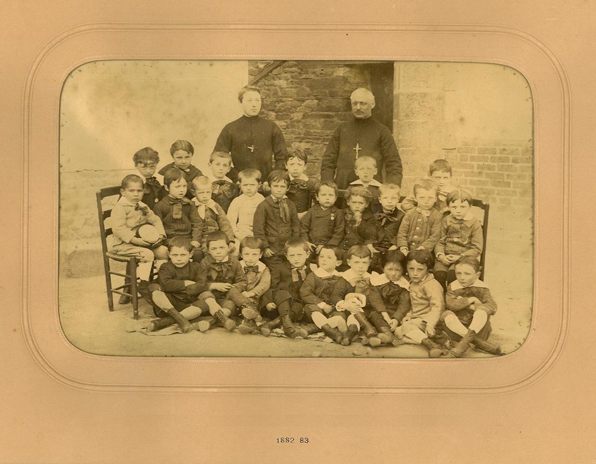 ecole-sainte-marie-1882-83