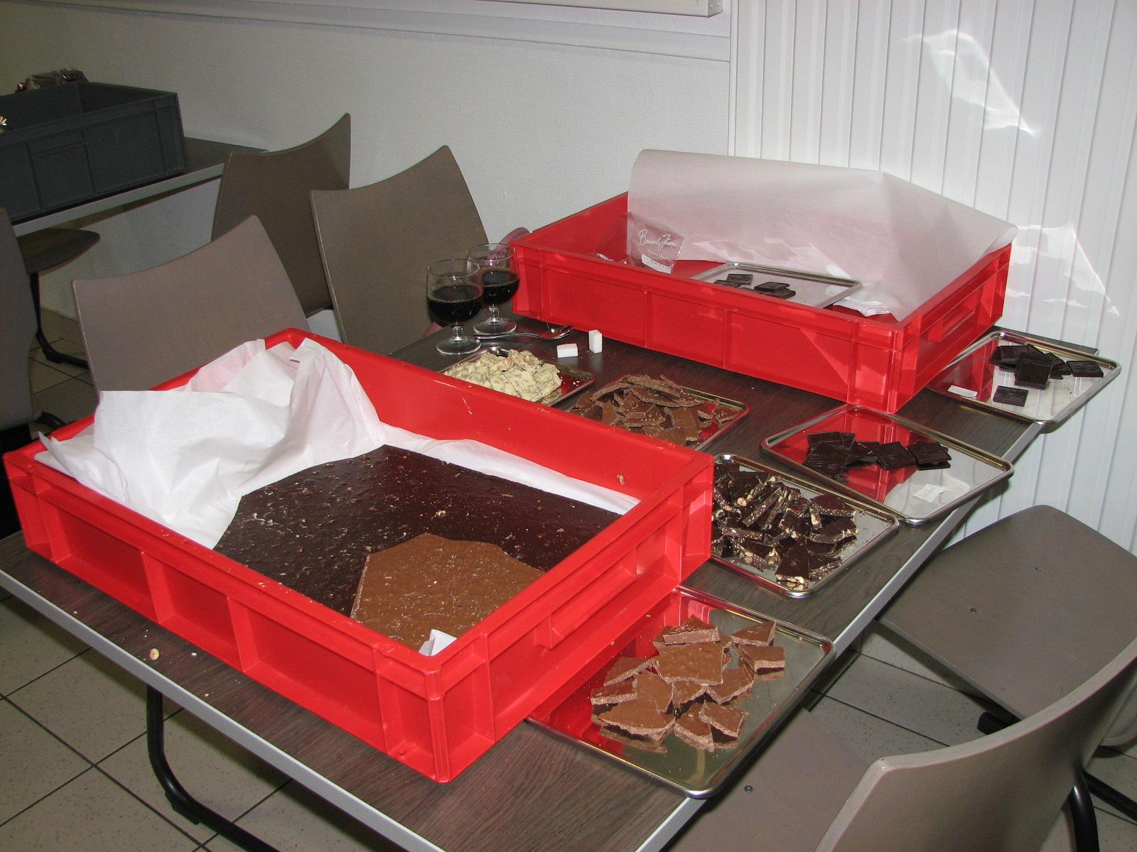 journee-gout-chocolat-03