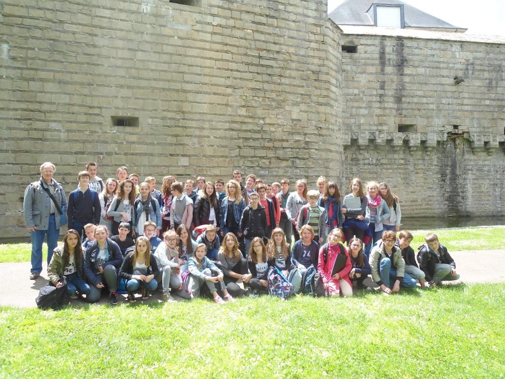 decouverte-monuments-historiques-02