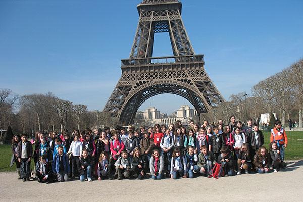 Rencontre Femme Grosse à Rennes. Plan Cul Avec Femmes Rondes Sur Rennes