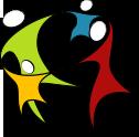 Ecole et Collège Sainte Marie de Vitré Logo
